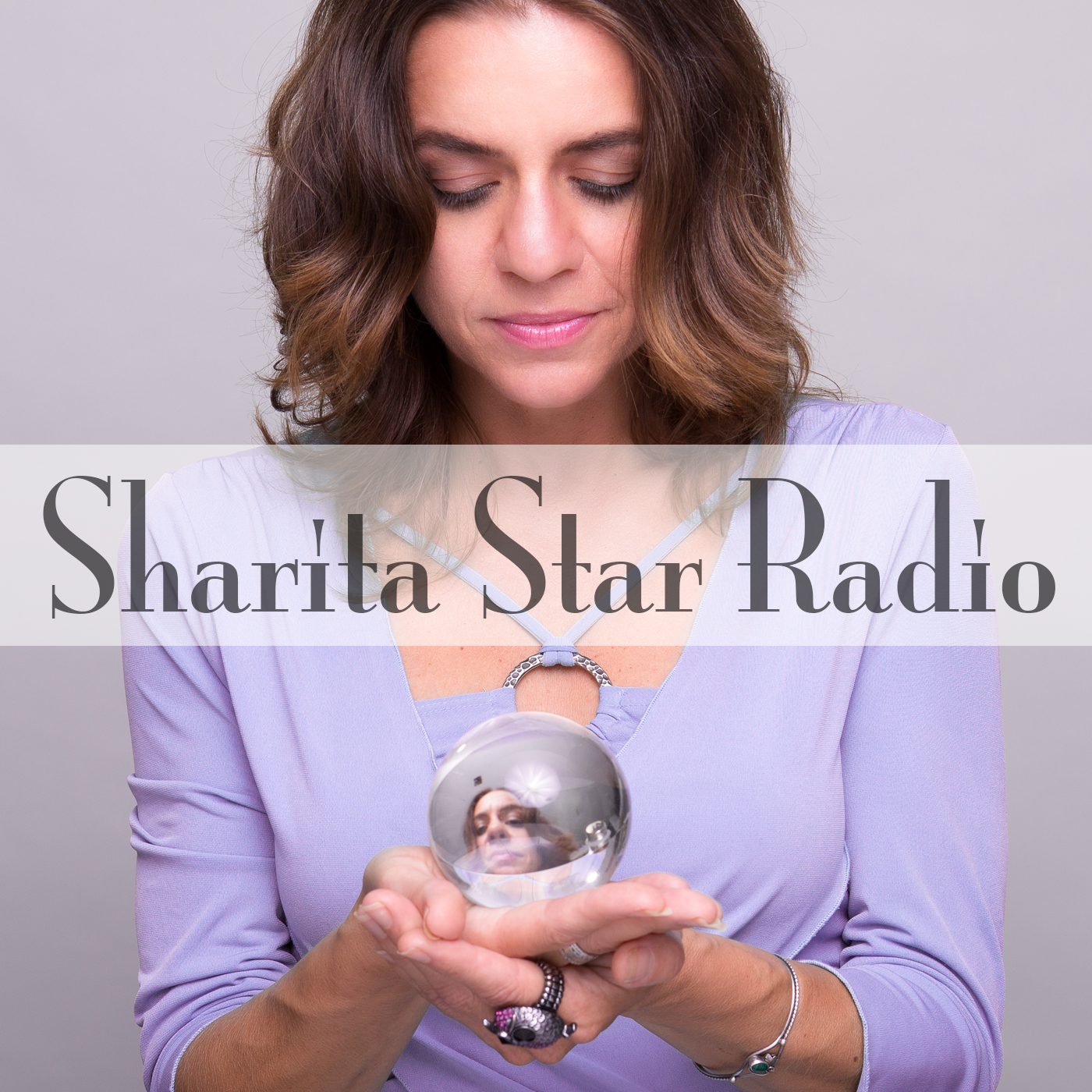 Sharita Star Radio